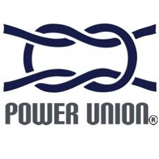 Power Union
